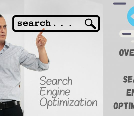 overview of search engine optimization