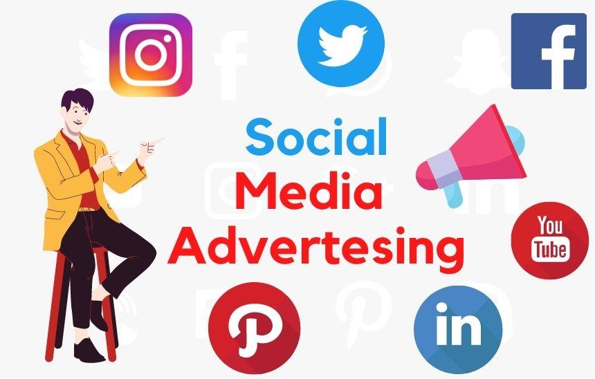 Social Media Advertising: