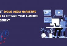 15 best social media marketing tools to optimize your audience engagement